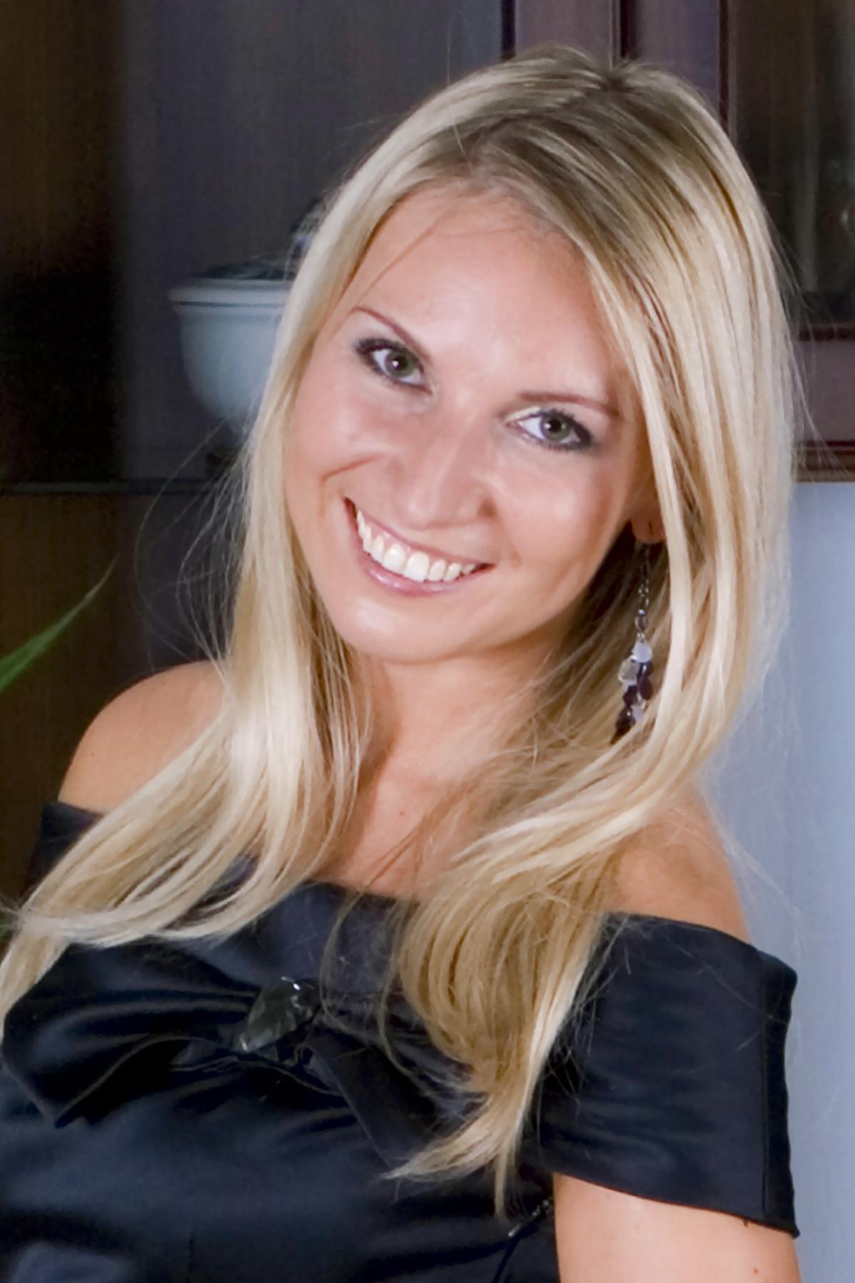 Natalja Zukova